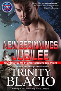 New Beginnings Jubilee
